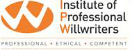Institue of Professional Willwriters